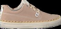 Roze BRAQEEZ Sneakers 418235 - medium