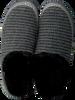 Grijze TOMS Pantoffels IVY - small