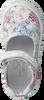 Witte DEVELAB Ballerina's 42184  - small