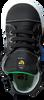 Zwarte SHOESME Babyschoenen BP8W010A - small