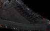 Zwarte BLACKSTONE Sneakers SG19  - small