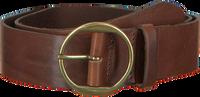 Bruine LEGEND Riem 40781  - medium