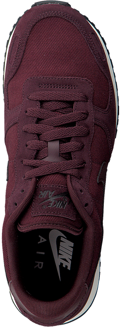 Rode NIKE Sneakers AIR VRTX LTR MEN - large