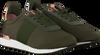 Groene TED BAKER Sneakers 917889 EMILEIS - small