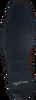 Cognac VAN LIER Nette schoenen 1915616  - small