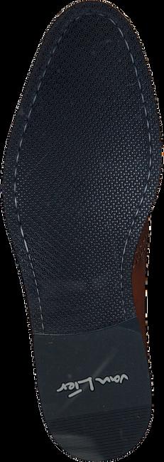 Cognac VAN LIER Nette schoenen 1915616  - large