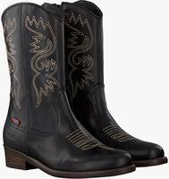 Zwarte KOEL4KIDS Hoge laarzen KO874  - medium