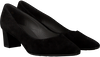 Zwarte PETER KAISER Pumps 47221 - small