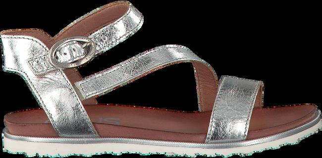 Zilveren MJUS Sandalen 255072  - large