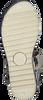 Witte GIOSEPPO Sandalen NOVILLA  - small