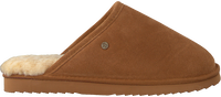 Camel WARMBAT Pantoffels CLASSIC - medium
