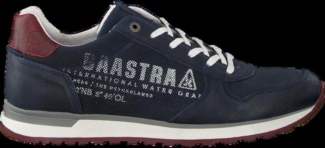 Blauwe GAASTRA Sneakers KAI  - large