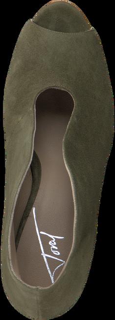 TORAL PUMPS 10421 - large