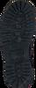 LE BIG VETERBOOTS PALMA - small