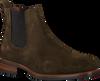 Groene OMODA Chelsea boots MRUMEO600  - small