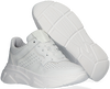 Witte HIP Lage sneakers H1760  - small