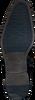 Blauwe GIORGIO Veterschoenen HE974141 - small