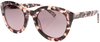 Roze IKKI Zonnebril NOLA  - small