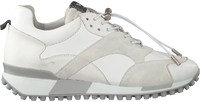 Witte VIA VAI Sneakers 5106075 - medium