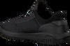 Zwarte HUGO BOSS Sneakers STORM RUNN  - small