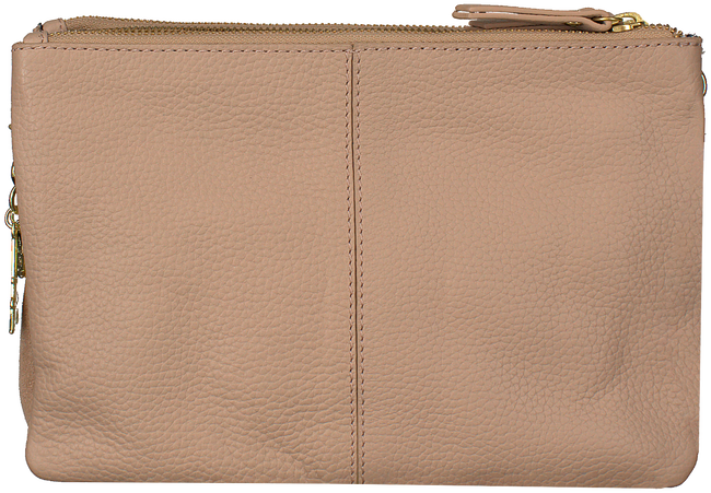 BY LOULOU CLUTCH 40BAG110G - large
