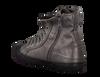Zilveren ESPRIT Sneakers BENNY  - small