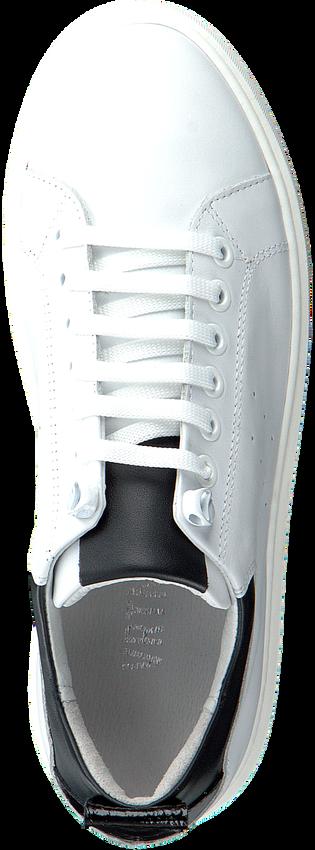 Witte Verton Sneakers 0030  - larger