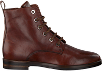Cognac MARIPE Veterboots 27672  - medium