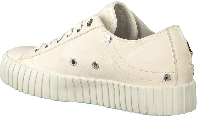 Witte DIESEL Sneakers S-EXPOSURE CLC W  - large
