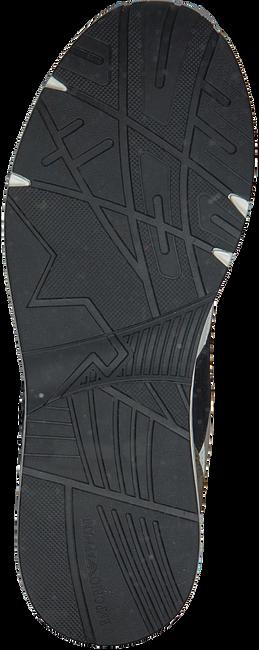 Grijze ARMANI JEANS Sneakers X4X220 - large