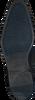Blauwe GIORGIO Veterschoenen HE974145/03 - small