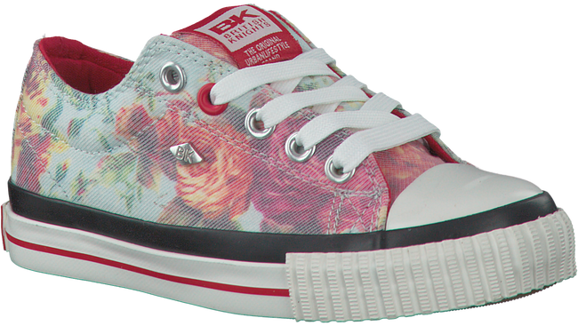 BRITISH KNIGHTS SNEAKERS MASTER - large