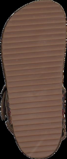 Gele VINGINO Sandalen SOPHIE - large