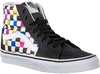 Zwarte VANS Sneakers UA SK8-HI WOMEN  - small
