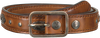 Cognac SENDRA Riem 1155  - small