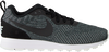 NIKE SNEAKERS MD RUNNER 2 ENG MESH WMNS - small
