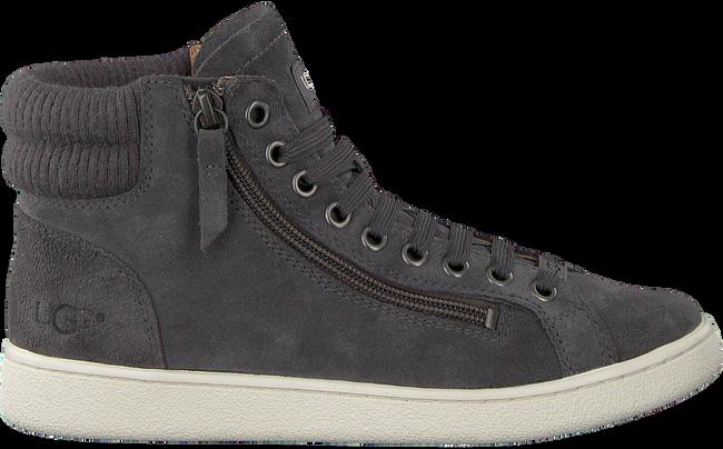 Grijze UGG Sneakers OLIVE - large