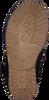 Zwarte GATTINO Lange laarzen G1093  - small