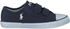 POLO RALPH LAUREN SNEAKERS DYLAND EZ LAYETTE - small