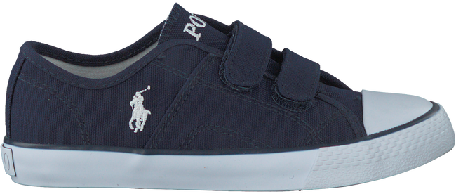 POLO RALPH LAUREN SNEAKERS DYLAND EZ LAYETTE - large