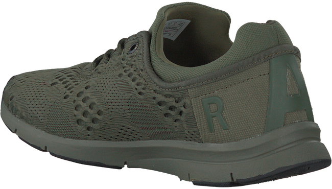 G-STAR RAW SNEAKERS GROUNT MESH - large