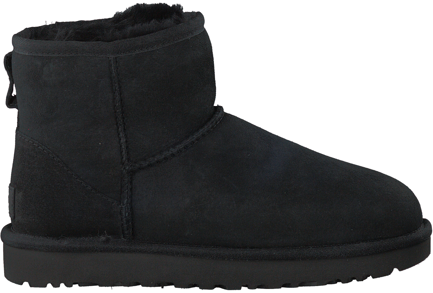 omoda uggs mini