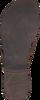Beige LAZAMANI Slippers 75.645  - small