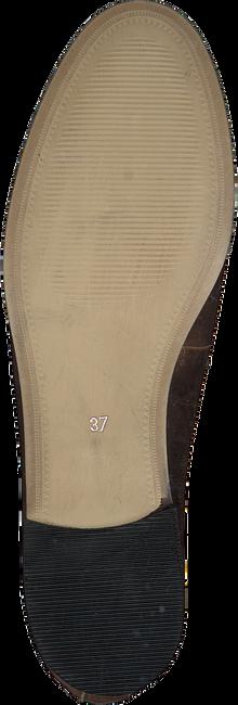 OMODA LOAFERS 171173104 - large