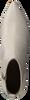 Witte GUESS Enkellaarsjes JELLY  - small
