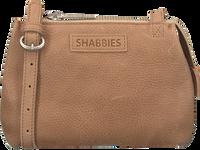 cac98afcde6 Shabbies sale | Enkellaarsjes, espadrilles en sandalen met korting ...
