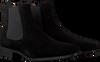 Zwarte GIORGIO Chelsea boots 38204  - small