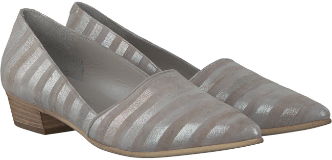 MARIPE LOAFERS 24836 - large