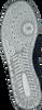 Blauwe MUNICH Sneakers 1510914 - small