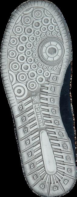 Blauwe MUNICH Sneakers 1510914 - large